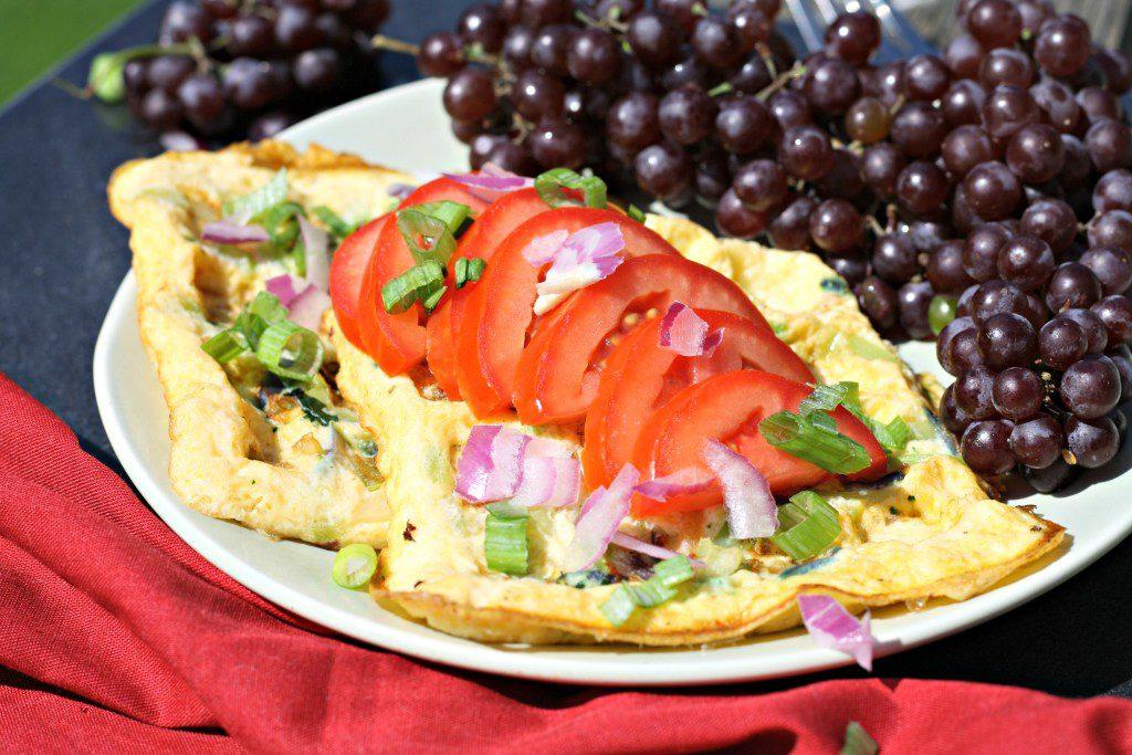 waffle-omelet-2
